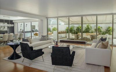 Les meilleurs astuces pour optimiser la décoration intérieure