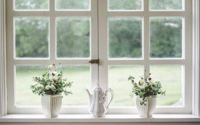 Quelles sont les modèles de fenêtres à connaître obligatoirement ?