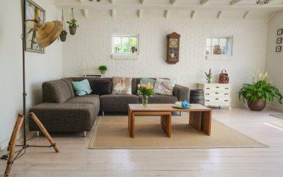 Comment trouver des meubles abordables ?