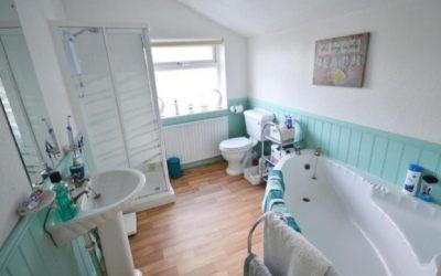 Vasque de salle de bain : Choisir celle qui vous convient !